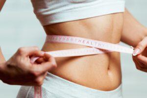 BMI מדד מסת גוף