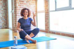 איך פעילות גופנית משפיעה על הנפש