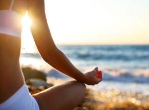 איך בריאות הנפש משפיעה על הבריאות הגופנית