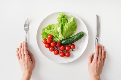 לרדת במשקל במינימום פעילות גופנית